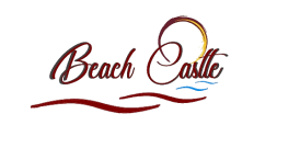 www.beachcastle.co.za